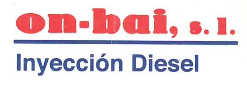 On Bai logo